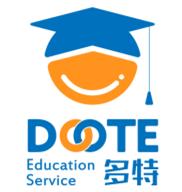 多特教育留学,游学项目招生代理