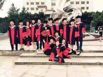 免联考MBA 亚洲城市大学招生