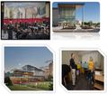 美国匹兹堡州立大学1+3(学分30+)