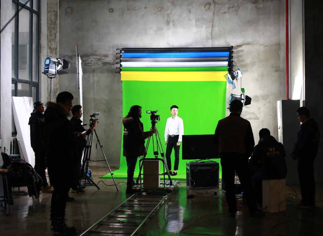 湖北星创影视培训学校面向全国招聘招生代理