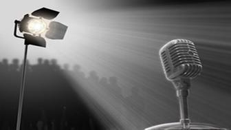 播音主持艺考培训 普通话、朗诵演讲培训