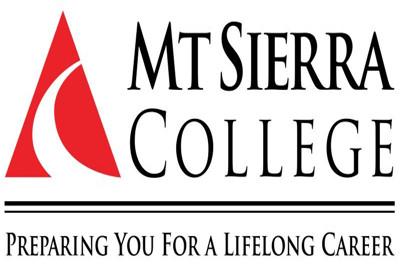 美国蒙赛罗大学面向全国寻找合作伙伴