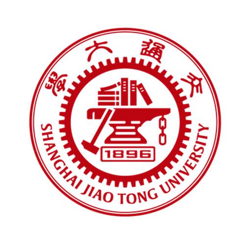 上海交通大学北欧留学预科班诚意寻招生代理
