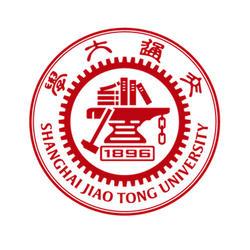 上海交通大学北欧留学预科班诚意寻Letou188