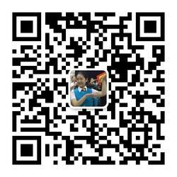 河南省新闻出版学校面向全国招商招生
