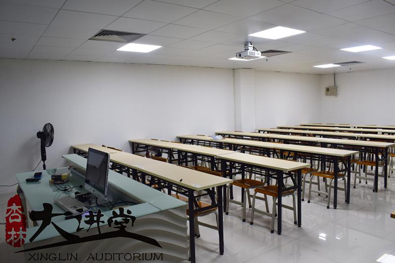 广州艾灸培训学校面向全国招生