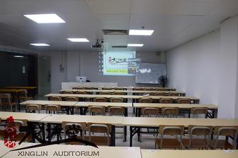 广州针灸推拿培训学校面向全国招生