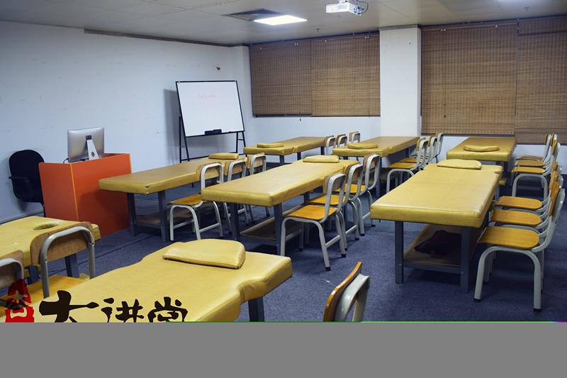 广州确有专长和确有专长医师培训学校面向全