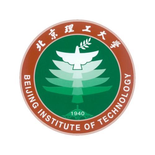 北京理工大学4+0 答考生问
