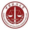 中国政法大学国际留学班给你留学缓冲期