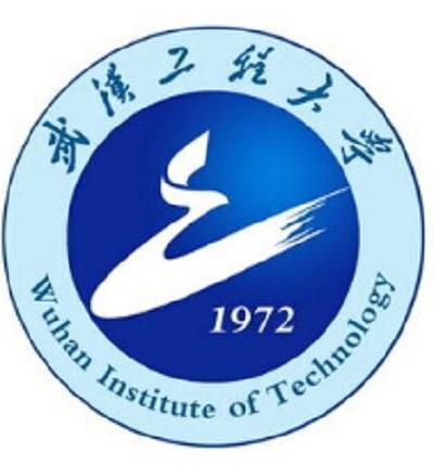 武汉工程大学全日制本科助学班