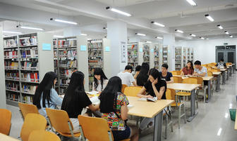 北京科技职业学院山东市级代理