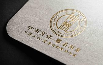 青州成人高考网络教育