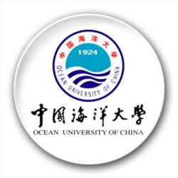 中国海洋大学高技能人才培养特色就业项目