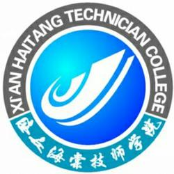 西安海棠技师学院面相全国诚聘招生代理