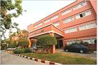 曼谷吞武里大学留学项目面向全国招合作伙伴
