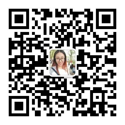 京城名医精确解剖、准确诊断、合理推拿治疗