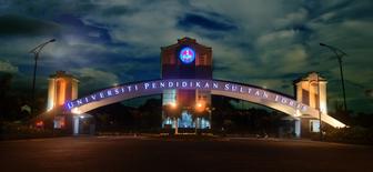马来西亚留学面向全国招商