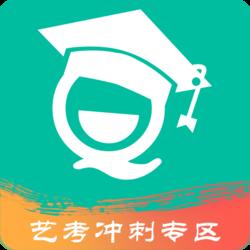 求学宝 诚邀2019年高考填报志愿卡代理合作,咨询师招募合作