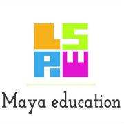 沈阳玛雅教育德语私人定制1对1vip课程