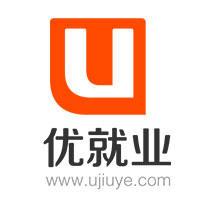 重庆中公IT培训诚招代理