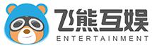 丰州职业学院电竞专业招生