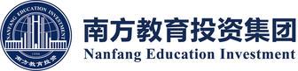 南方教育集团海外合作办学项目面向全国招商