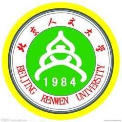 北京人文大学云测试工程学院