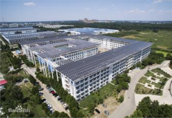 山东新能源技术学院面向全国招生