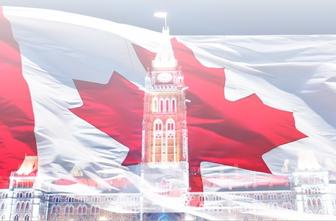 加拿大曼省留学移民项目