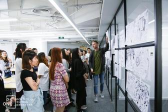 国际艺术名校导师预科项目面向全国招商