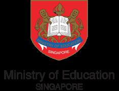 新加坡马来西亚加拿大留学