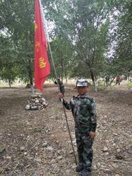 北京夏令营,体验不一样的乐趣