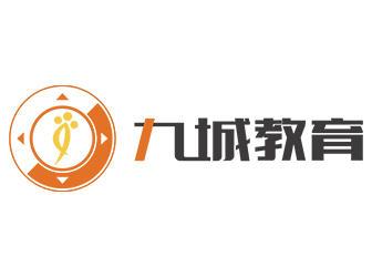九城教育广州学院诚邀招生代理商合作共赢