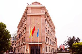 天津国际汉语学院韩国留学直通项目面向全国