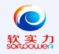 东莞市软实力教育科技有限企培面向全国招商