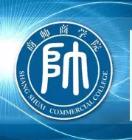 北京商帅商学院面向全国大健康行业招生