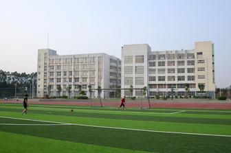 福建农业职业技术学院互联网金融学院招代理
