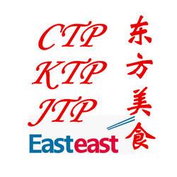 东方美食JTP厨师厨艺技能提升培训