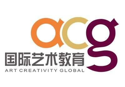 acg艺术作品集留学申请指导
