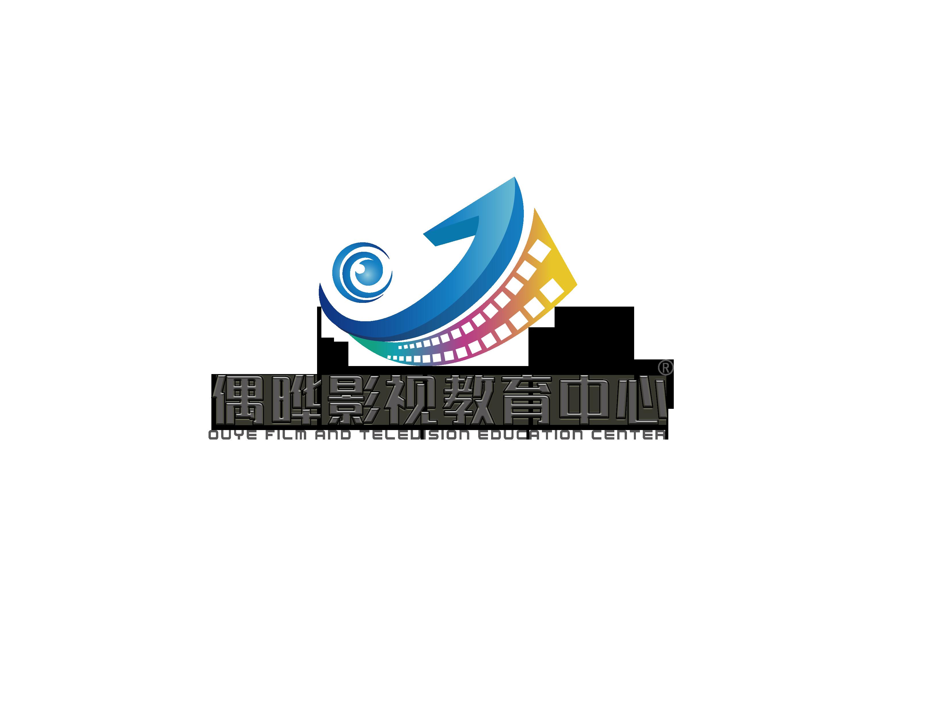 面向徐州地区招生影视传媒类艺考学生