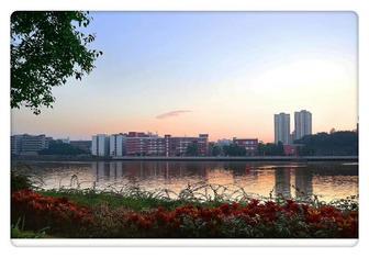 华南理工大学公开学院白云校区面向全国招生