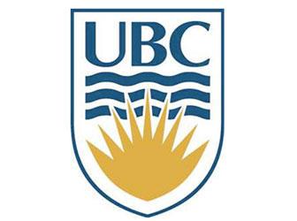 UBC不列颠哥伦比亚大学预科课程(099 语言)