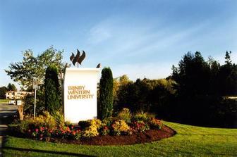 温哥华首相酒店管理学院(VPC)与西三一大学(TWU)桥梁课程