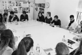 英国MW艺术联盟软装设计高级课程――国际