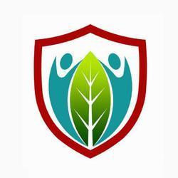 动力森林教练研修中心面向全国招商