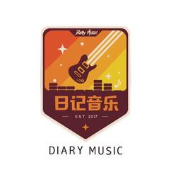 日记音乐艺术培训面向深圳招生