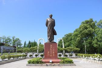 2019年湘潭大学(MBA、MPA、MTA、MPACC)-在职研究生报考