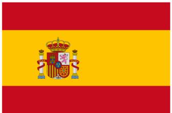 西班牙语商务课程