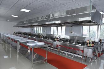 厨师培训学校面向山东招聘招生代理